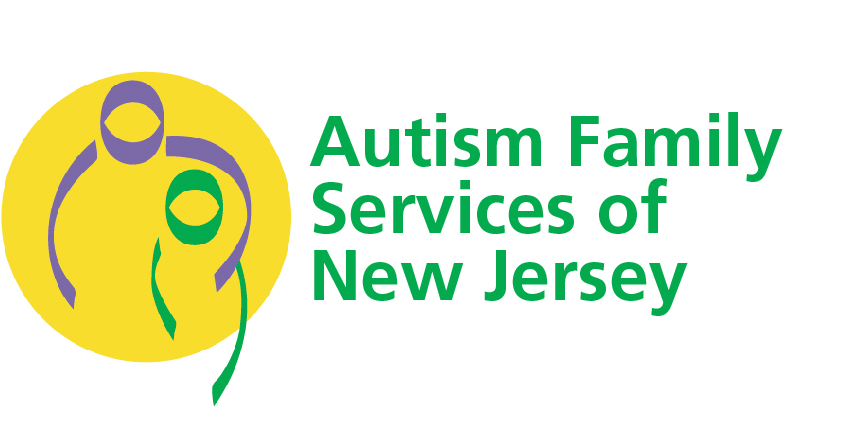 Autism Family Services Logo