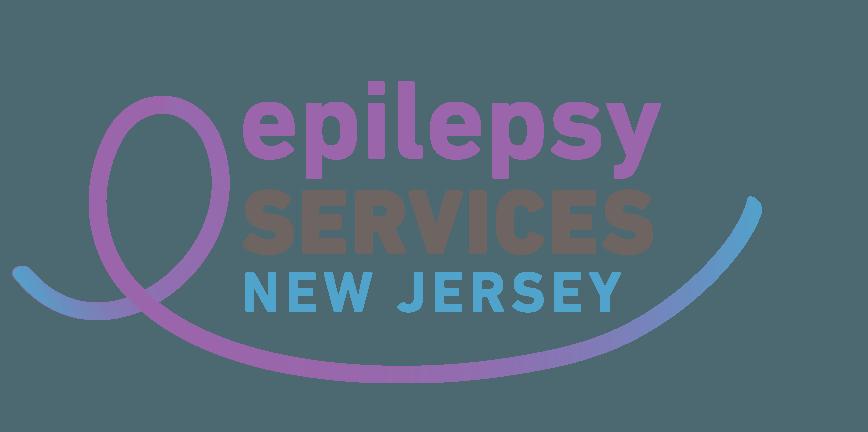 Epilepsy Services of NJ